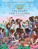 The Story for Children, a Storybook Bible (Story, The) Reviews