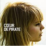Coeur de piratepar Coeur De Pirate