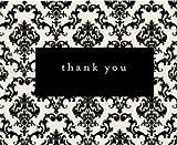 Elegant-Black-Thank-You-Card-Pack