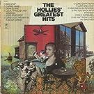 Hollies'greatest Hits [Vinyl LP]
