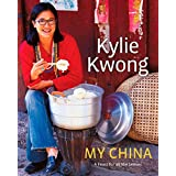 My China: A Feast for All the Sensesby Kylie Kwong