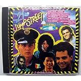 V/A-21 Jump Street Vol.4-CD