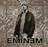 Watch The Throne Eminem