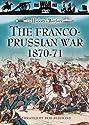Franco-Prussian War 1870-71 [DVD]<br>$392.00