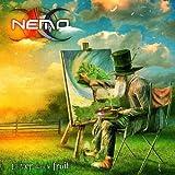Le Ver Dans Le Fruit by Nemo (2013-08-03)