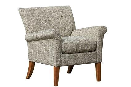 El Balmoral - silla de calidad miocarditis indurada Accent - Harvest