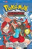 Pokemon Adventures: 25 (Pokémon Adventures)