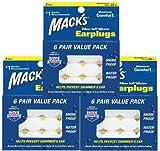 Macks - 3 Packs