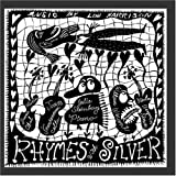 Image of Rhymes With Silver