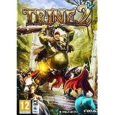 Trine 2: Collector's Edition (輸入版)