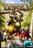 Trine 2: Collector's Edition (PC/Mac DVD)[Windows Vista   Windows 7] [UK Import]