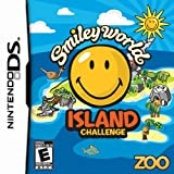 echange, troc Nintendo DS SMILEY WORLD ISLAND CHALLENGE [Import américain]