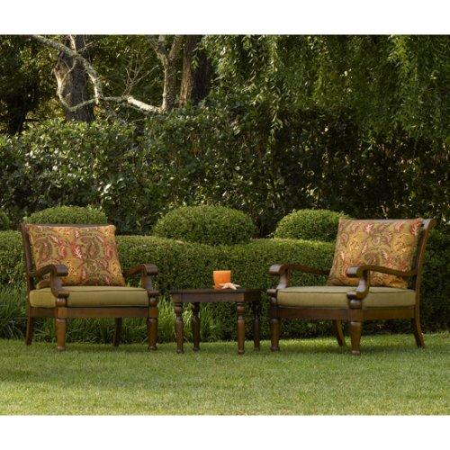Ideal Garden Furniture Articles