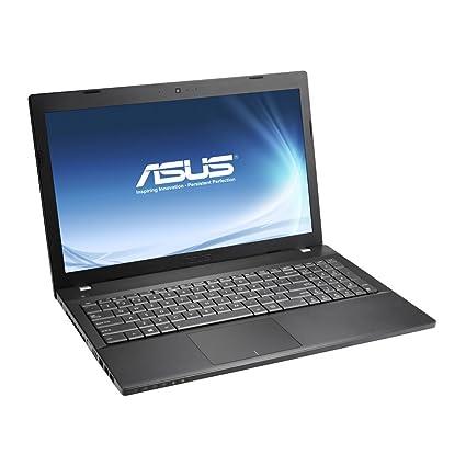 "ASUS P55VA-SO054D Ordinateur Portable 15.6 "" 320 Go FreeDOS Noir"