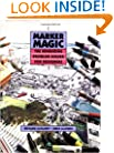 Marker Magic: The Rendering Problem Solver for Designers