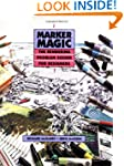 Marker Magic: The Rendering Problem S...