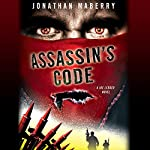 Assassin's Code: The Joe Ledger Novels, Book 4 | Jonathan Maberry