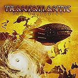 Transatlantic - Whirlwind +Bonus (2CDS) [Japan LTD Mini LP HQCD] IECP-20228 by W.H.D. Entertainment