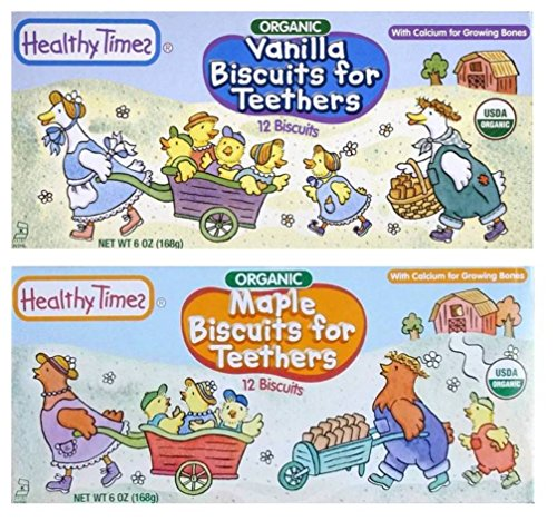 healthy-times-organic-biscuits-for-teethers-with-cacium-2-flavor-sampler-bundle-1-vanilla-teething-b