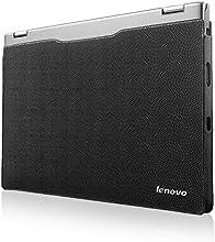 Comprar Lenovo in Case - Funda para Lenovo Yoga 2, negro