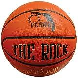 FCSAA MG-4500-PC-FCC12 Women's Anaconda Sports® The Rock® Composite Basketball