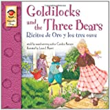 Goldilocks and the Three Bears, Grades PK - 3: Ricitos de Oro y los tres osos (Keepsake Stories) (0769638155) by Ransom, Candice