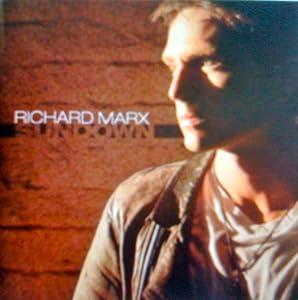 Sundown Richard Marx