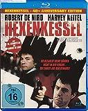 Image de Martin Scorsese : Hexenkessel