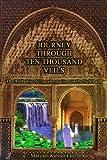 Journey Through Ten Thousand Veils