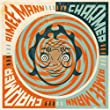 Aimee Mann - Charmer
