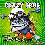 Crazy Frog in da House (Knight Rider)