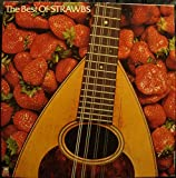The Best of Strawbs