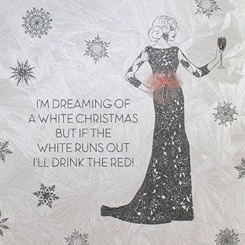 dreaming-of-a-white-christmas-handmade-open-christmas-card-sc8
