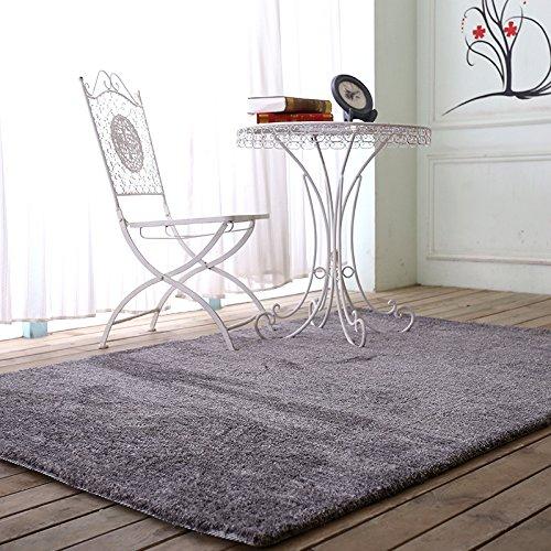 tapis-de-mat-dune-salle-de-bains-de-chambre-seur-coucher-de-salon-du-couleur-unie-stylish-gray-1400m
