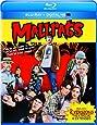 Mallrats [Blu-ray + Digital Copy +UltraViolet]