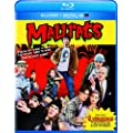 Mallrats [Blu-ray + Digital Copy +UltraViolet]