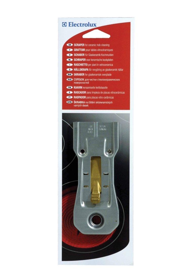 Electrolux W9-09051 - Accesorio de hogar (72 mm, 228 mm, 15 mm)   Más información y revisión del cliente