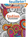 Really RELAXING Colouring Book 6: Ind...