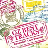 GZ BEST TRACKS