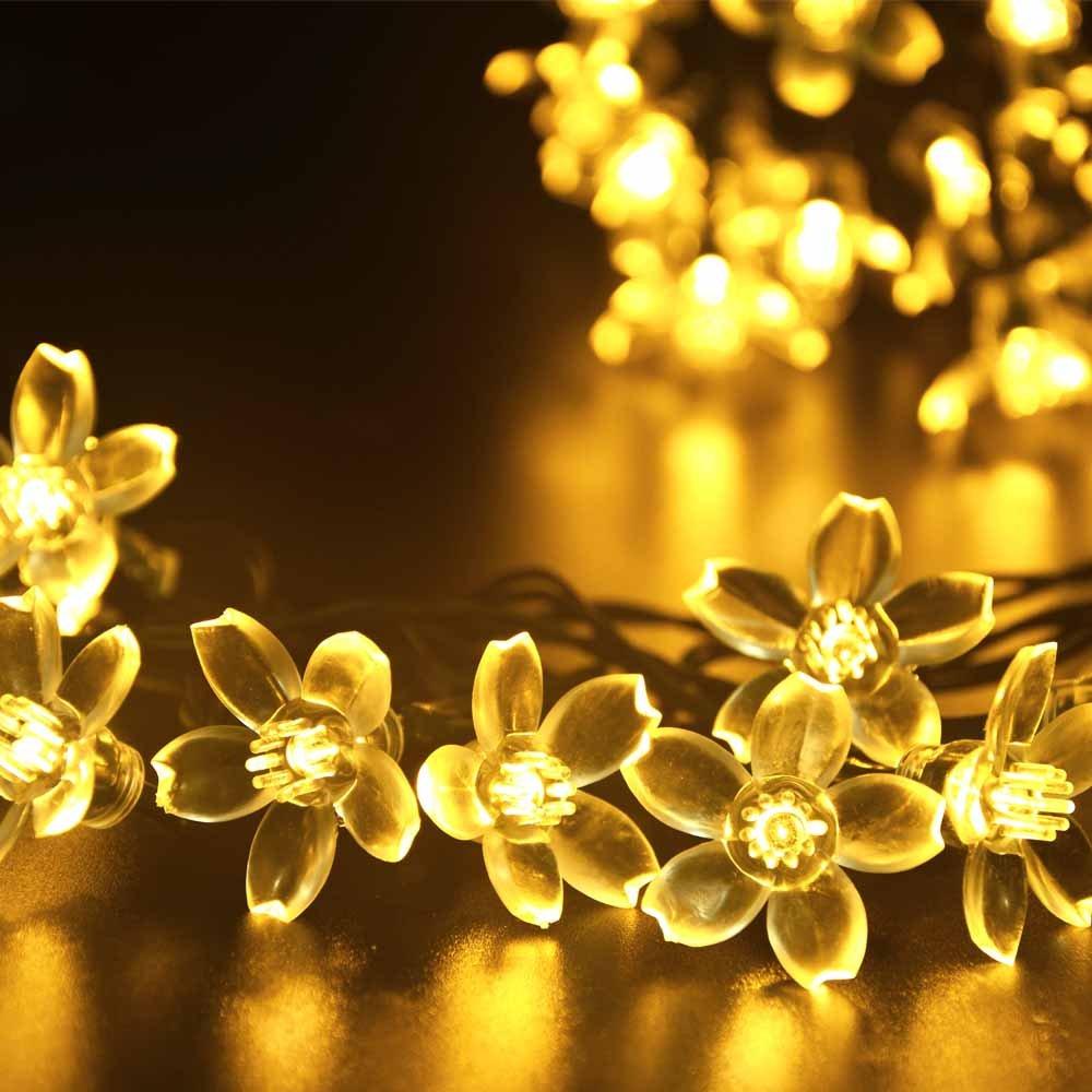 30 Romantic Indoor Barn Wedding Decor Ideas with Lights | Deer Pearl ...