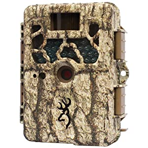 Buy Browning Trail Camera - Recon Force XR by Prometheus Group, LLC