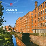 img - for Ancoats: The cradle of industrialisation (Informed Conservation) book / textbook / text book