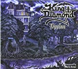 Voodoo King Diamond
