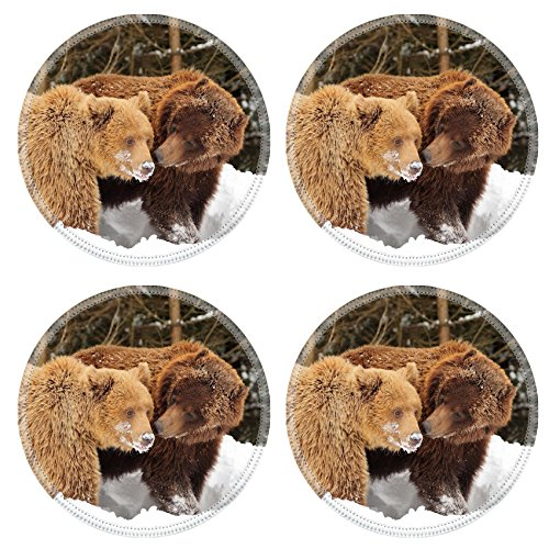 Brown Pub Table Brown Bears Pub Table Brown Pub Tables