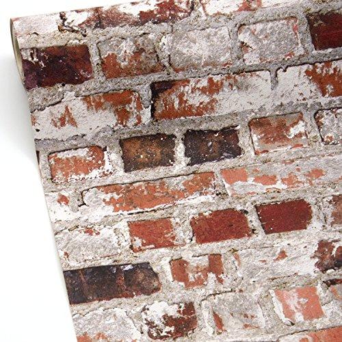 muriva-papiertapete-mehrfarbig-102538