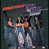 Fighting [LP]