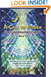 A Call to Power: The Grandmothers Spe...