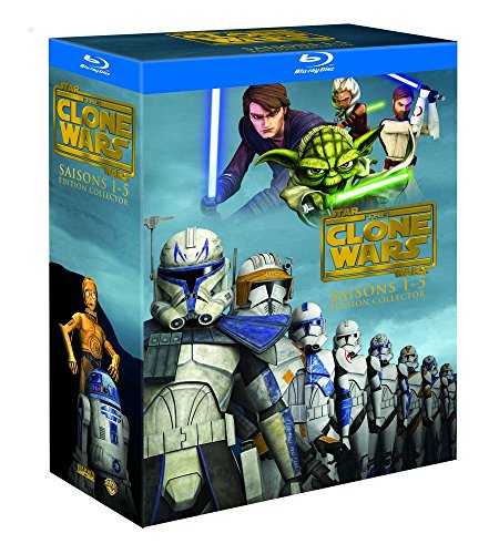 star-wars-the-clone-wars-lintegrale-saisons-1-a-5-edition-collector