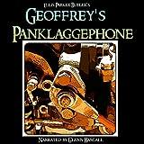 Geoffreys Panklaggephone