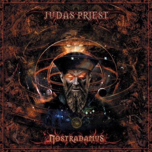 Nostradamus [2 CD]